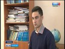 Вести Татарстан за 28 мая Айнур Валиахметов
