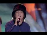 Кони в яблоках - Электроклуб (Виктор Салтыков) (Песня 99) 1999 год