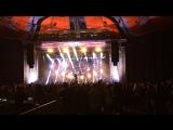 Александр Малинин — Live
