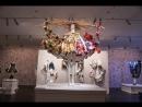 Творчеству Viktor Rolf посвятили выставку в Австралии