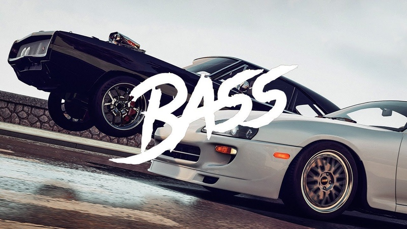 🔈BASS BOOSTED🔈 SONG FOR CAR MUSIC MIX 2018 🔥 BEST EDM, BOUNCE, ELECTRO HOUSE MUSIC MIX 2018