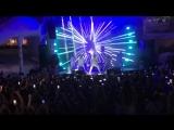 26 мая || LEVI'S PARTY: Special Guest: Mozgi || Ibiza Beach Club