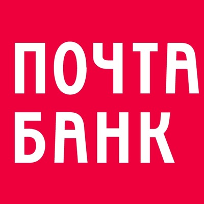 Регина Петрова