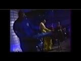 ППК - Любовь без границ