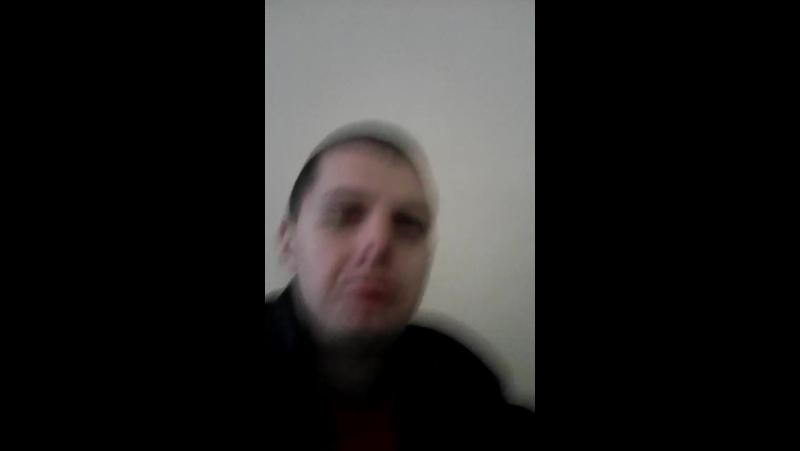 Митя Мальцев - Live