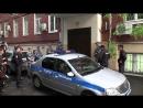 Sotavision Навального осудили за акцию 5 мая Путин нам не царь Трансляция