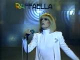 Raffaella Carra - No le hagas lo que a mi - Chile