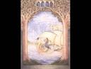 10. С.Курий - Песня Галадриэль (на ст. Д.Р.Р.Толкина)