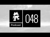 Monstercat Podcast Ep. 048