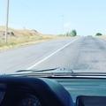 m_o_s_k_o_v_y_a_n video