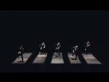 Театр танца «нОга»