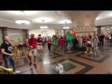 K'NAAN - Wavin' Flag (Coca-Cola Celebration Mix)