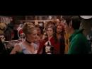 Кошелек или жизнь (2007) драма, триллер, комедия, США, Канада