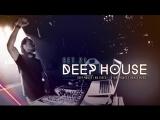 DEEP HOUSE SET 21 - AHMET KILIC 2018