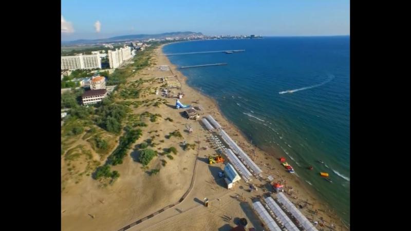 Море синее Композитор Владимир Добрынин-Маэстро