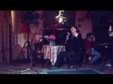 Дмитрий Нестеров - Пусть это снег
