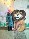 Наталья Письмак фото #43