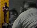 Оскар НТВ 07 04 1996 Бонни и Клайд