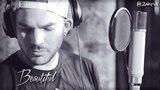 Adam Lambert - Beautiful