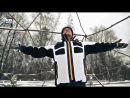 Последнее видео Михаила Задорнова - Идут белые снеги ( Е. Евтушенко)