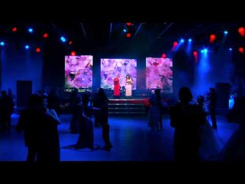Дуэт Domino - ЧЕКАЛА (Music Drive, Светские хроники)