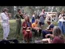 ...вести с поляны- немножко музыкальной импровизации с фестиваля УХ-18