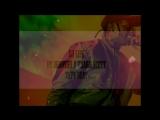 JEANSHU x Travis Scott Type Beat -XO Life (Prod. by JEANSHU)