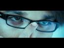 Aarya 2 - Mr. Perfect 2009