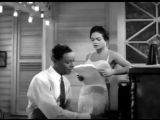 Nat King Cole - Eartha Kitt - Careless Love