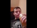 Артур Радченко - Live