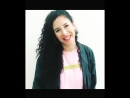 Видео приглашение от IRIS SUKARA на ее мастер классы 14 апреля