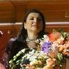 Мария Гулегина / Maria Guleghina