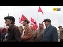 Похоронить вождя_ когда тело Ленина уберут с Красной Площади.HD