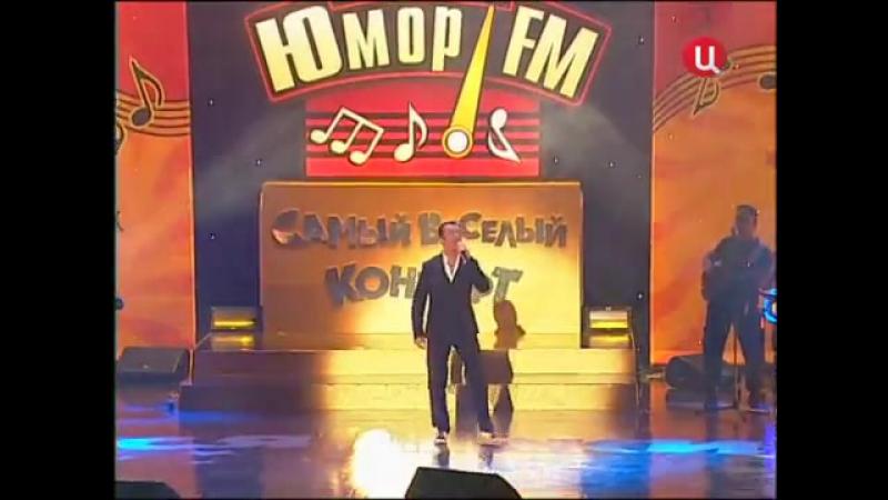 Vidmo_org_Aleksandr_Bujjnov-Zajjka_480.mp4
