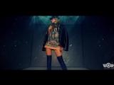Filatov &amp Karas feat Masha - Лирика (Cover Сектор Газа)_Deep House_Русские_Клипы