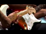 BB King \ Eric Clapton - The Thrill Is Gone 2010