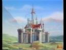 Сказка о драконе Тилли (Tales of Tillie's Dragon ; dub ;1995)