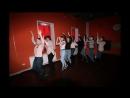 Школьный тур г Кострома Гимназия 15 10 класс