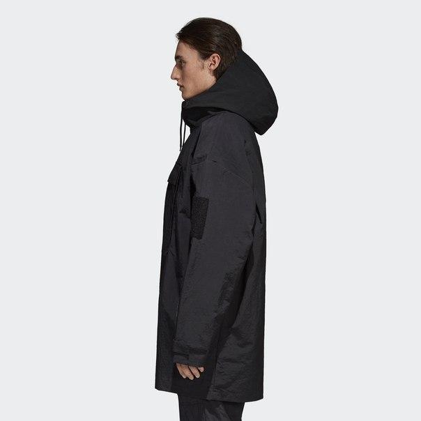 Куртка NMD Pullover