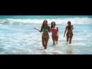 Mase (feat. Eric Bellinger) - Nothing