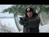 Фарго (Братья Коэны) [Триллер, драма, комедия, криминал,1996, США, Великобритания, BDRip 1080p] LIVE