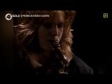 Candy Dulfer ft.Dave Stewart