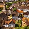 Германия: свежие новости и полезная информация