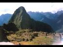 El Cóndor Pasa Musica Instrumental Andina Peruana