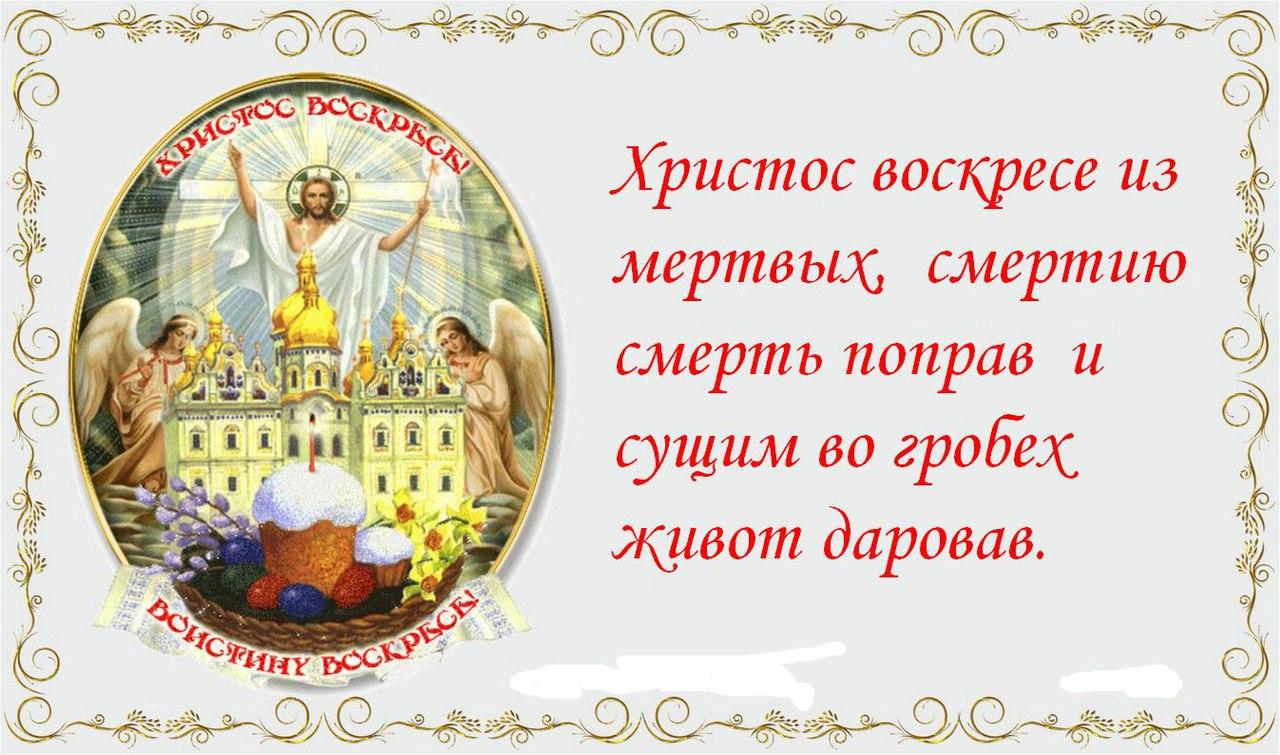 https://pp.userapi.com/c824600/v824600818/105272/dOrgzSgmPQo.jpg