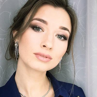 Ирина Ящук