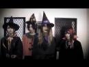 Dexcore helloween
