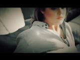Otash (Hijron)-Sen oshasan _ Uzbek klip 2017.mp4