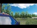 American Truck Simulator 2018 07 21 00 06 45 01