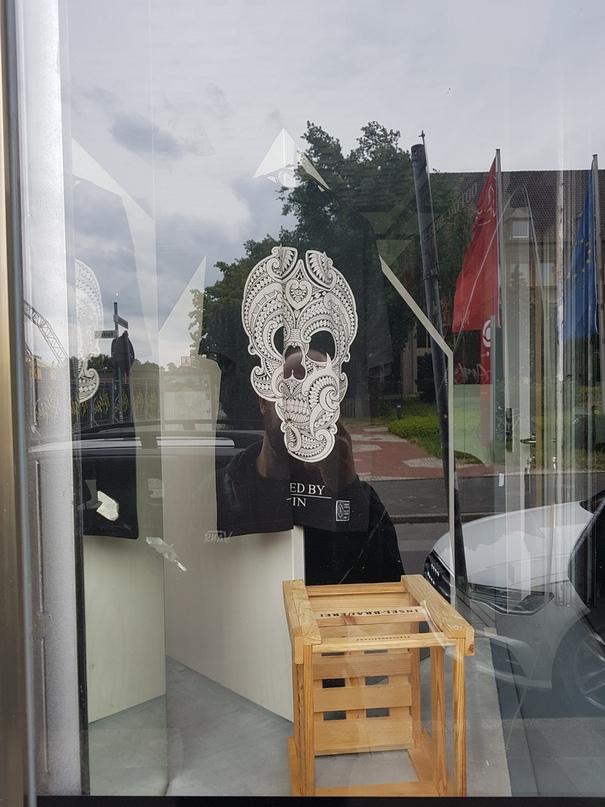 Максим Кокин | Санкт-Петербург